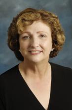 Dr. Donna Richter