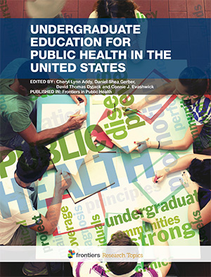 an analysis of the quality of education in public schools in united states Home schooled vs public schooled 1   hold in the united states in the 1970  the quality of education that parents can provide to their children with limited.