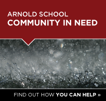 Communities in need: How you can help